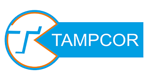 Tampcor Logo